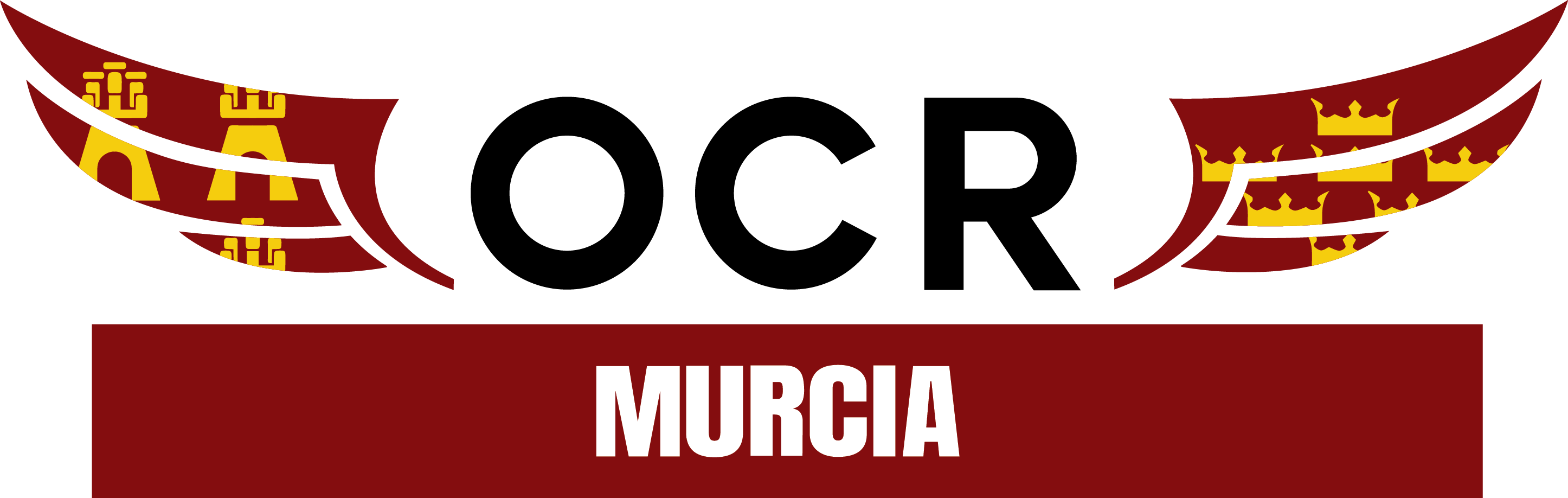 OCR Murcia